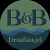 B&B Draafsingel